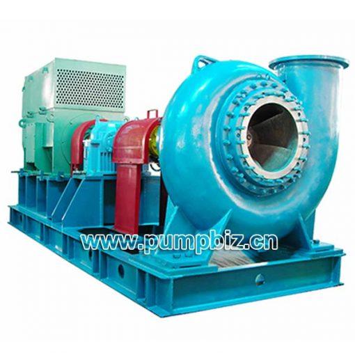 YFGD Circulation Pump